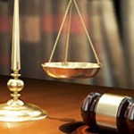 jacksonville, florida criminal defense attorney